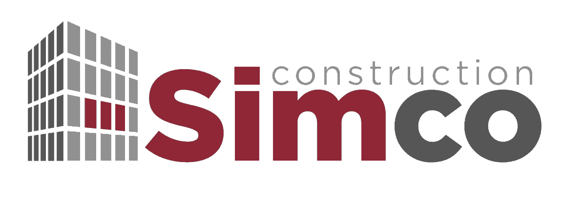 Construction Simco